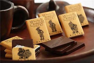 Harga Coklat Monggo Semua Kemasan All Varian Lengkap