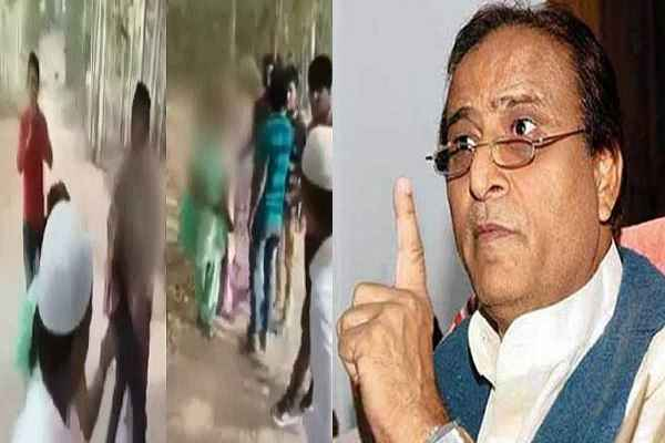 azam-khan-said-men-should-keep-women-indoor-to-save-them