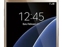 Nyesel Gak Milih Smartphone Samsung Galaxy S7 Hadir Dengan Performa Baru Gahar Kualitasnya