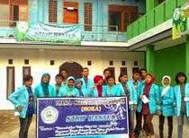 Info Pendaftaran Mahasiswa Baru STKIP Banten Serang