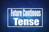 PENGERTIAN DAN RUMUS FUTURE TENSE