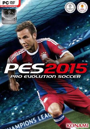 gamestorrents ps3 fifa 19