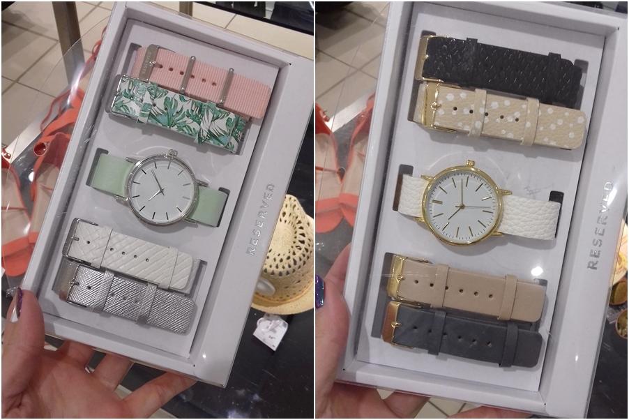prezenty, dzieńmamy, sieciówki, poradnik, zegarek, reserved
