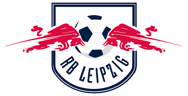 download logo leipzig football germany svg eps png psd ai vector color free #germany #logo #flag #svg #eps #psd #ai #vector #football #free #art #vectors #country #icon #logos #icons #sport #photoshop #illustrator #bundesliga #design #web #shapes #button #club #buttons #leipzig #app #science #sports