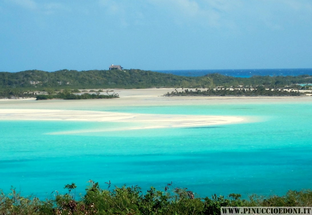 Tropic Of Cancer Beach Al The Best Beaches In World