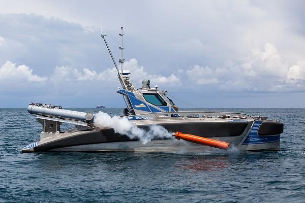 Seagull-USV+Torpedo.jpg (600×400)