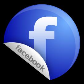 Facebook - Twitter