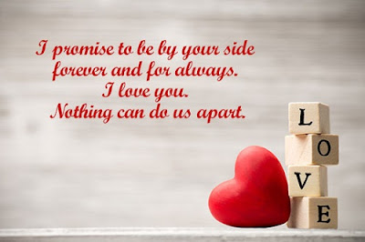 valentines day sayings 20141 - Happy Valentine's Day FaceBook Images DP
