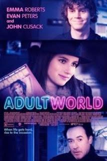 Mundo de Adultos