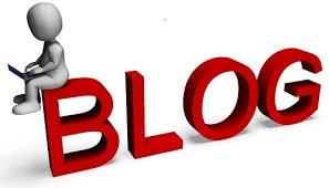 طريقة انشاء مدونة بلوجر احترافية