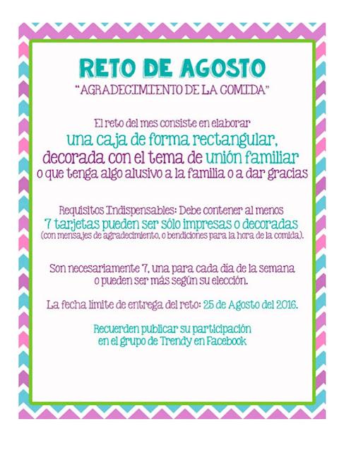 http://trendybagsandboxes.blogspot.mx/2016/08/reto-de-agosto-agradecimiento-para-la_1.html