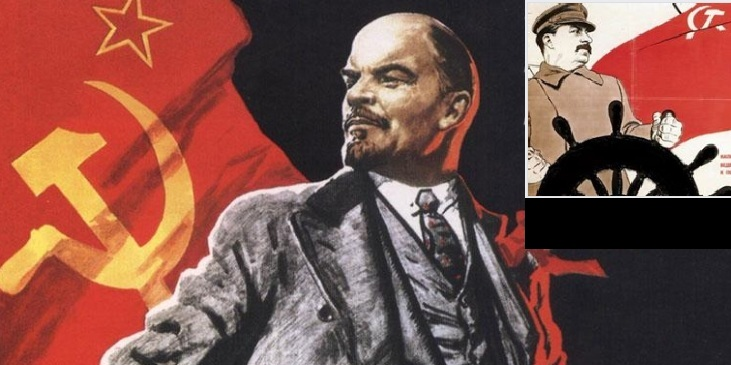 Σε πανικό οι μπολσεβίκοι - ενοχλούνται από δημοσκοπήσεις που δείχνουν τεράστια  πτώση τους!!!
