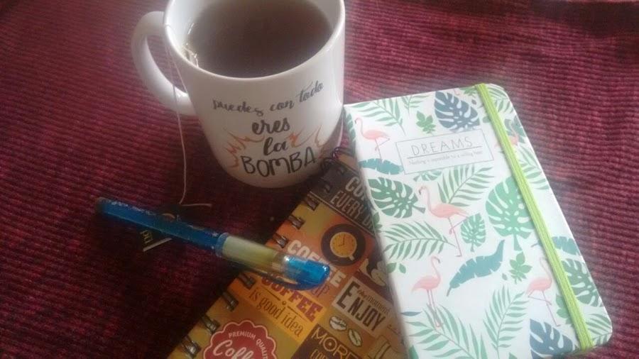 relax-lectura-libreta