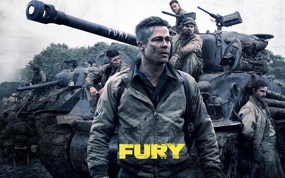 list film perang sniper bagus