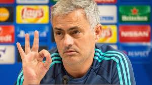 http://www.sqbola.com/2017/08/jose-mourinho-yakin-dia-mengubah.html