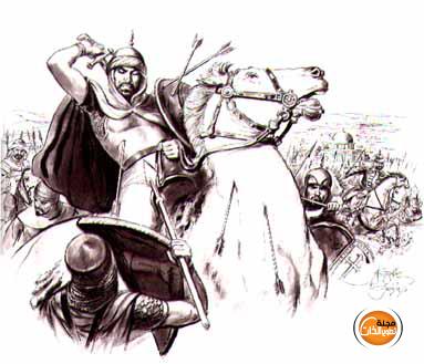 حكمة صلاح الدين 1233824151.jpg