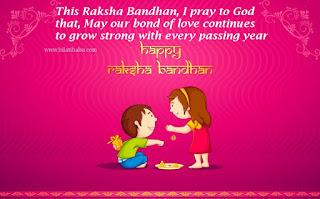 happy raksha bandhan 2019 wish, happy raksha bandhan wish to sister, happy raksha bandhan wish sms happy raksha bandhan wish image, happy raksha bandhan wish for brother, happy raksha bandhan wish pic, happy raksha bandhan wish photos,