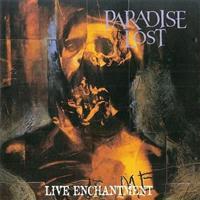 [1996] - Live Enchantment