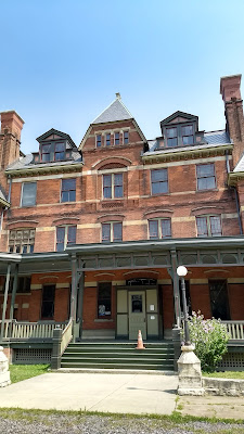 Hotel Florence Pullman