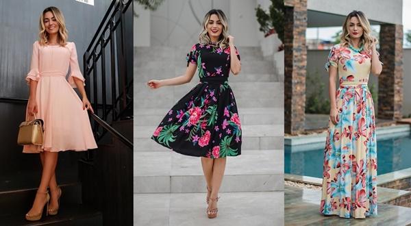 5 Lojas de Moda Modesta Confiáveis