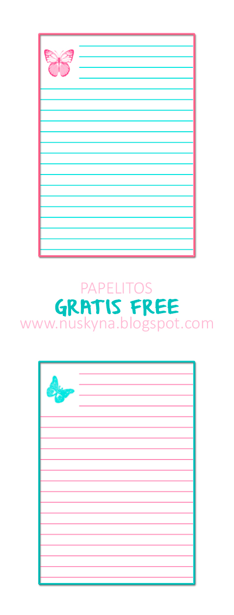 Papel decorado imprimir
