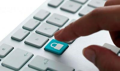 https://administracionelectronica.gob.es/pae_Home/pae_Actualidad/pae_Noticias/Anio2018/Diciembre/Noticia-2018-12-12-nueva-Ley-Proteccion-Datos-Personales-garantia-derechos-digitales.html
