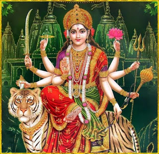 Vijayadashami 2016 Date