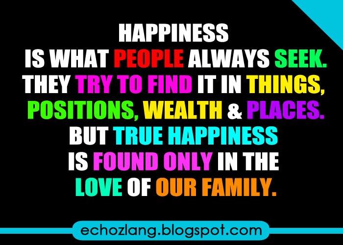 Quotes About Love Tagalog 2014 Kilig Echoz Lang - Tagalog Q...