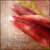 Digital Downloads by Stacy Lee