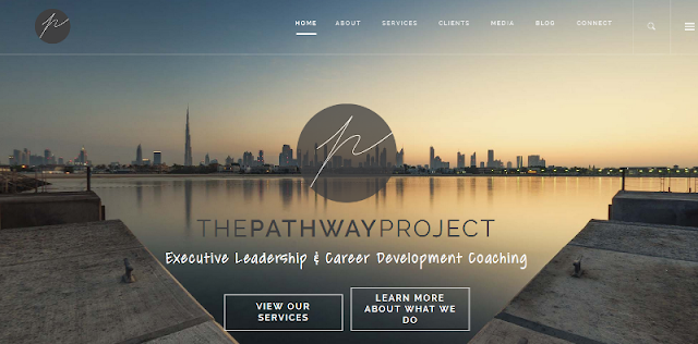 trusted coaching practice in Dubai