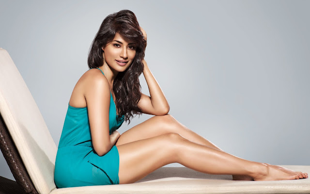 New Wallpapers Of Chitrangada Singh