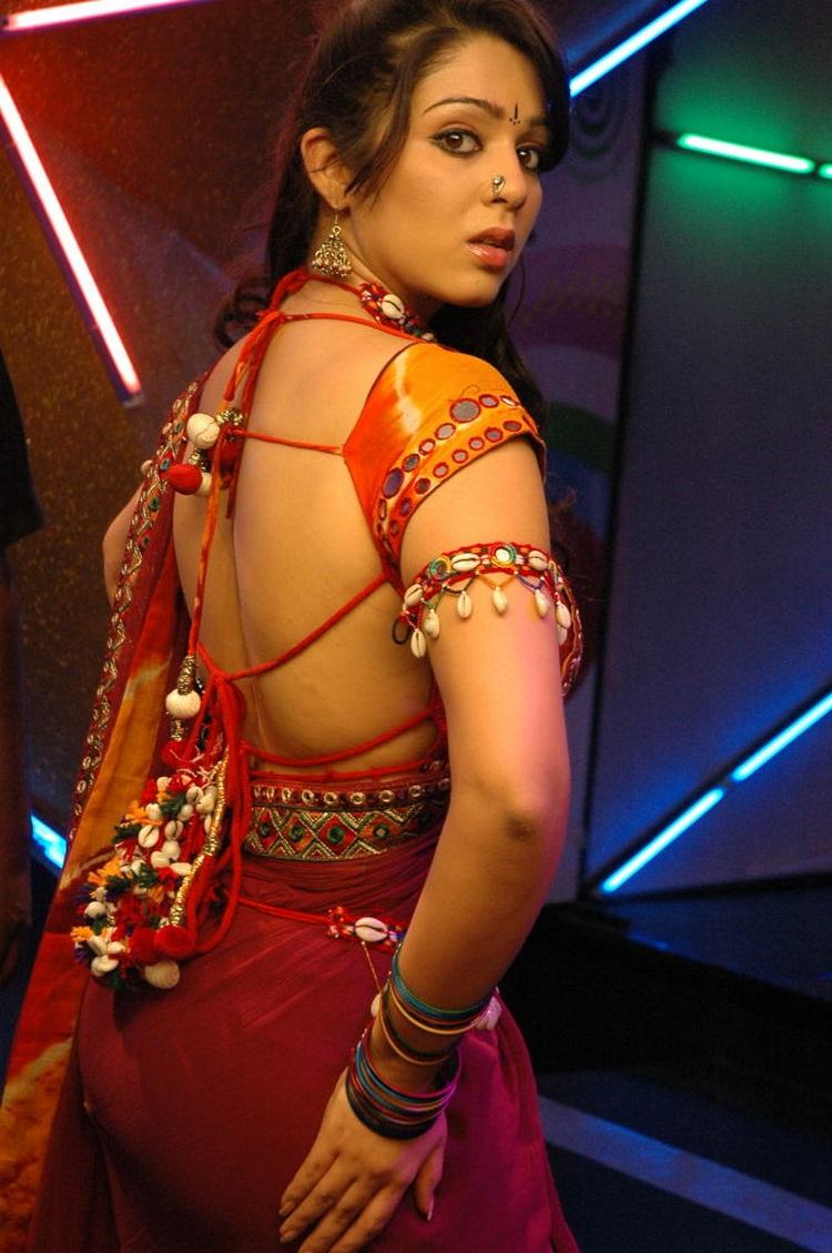 Charmi Nude Without Dress Bikini Pantee Show Pics Images -8106