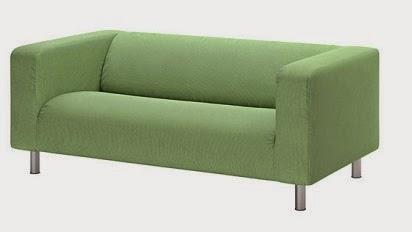 Harga Sofa Ikea Terpopuler,ikea kalas,ikea pruta food container,ikea meatball,sofa ruang tamu,sofa minimalis,sofa kulit asli,sofa minimalis 2015,sofa l shape,