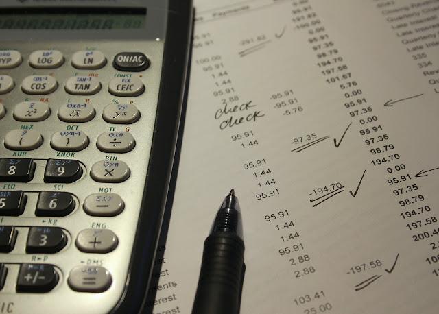 Pahami Untung Rugi Ajukan Pinjaman Online Berikut Ini