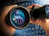 Выгодный мониторинг обменников