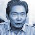ALAMIN: Sekreto Ni Marcos Na Pilit Binabaluktot Ng Mga Dilawan