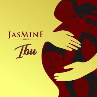 Jasmine Elektrik - Ibu