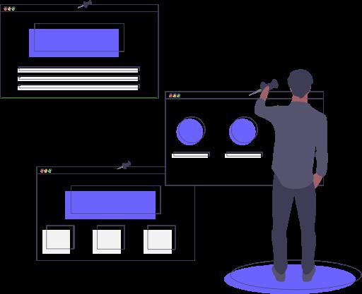 Auditoría web y análisis