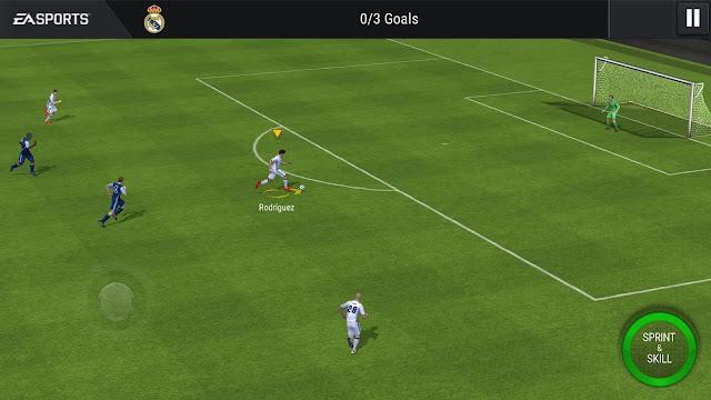 FIFA Mobile Soccer v12.0.01 unnamed+%289%2