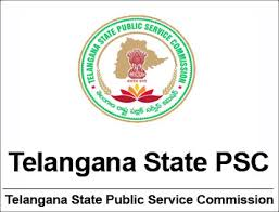 Telangana State Public Service Commission Group 2 Recruitment 2016