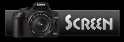 After School Massacre (2014) WEBRip 480p x264 300MB Screen