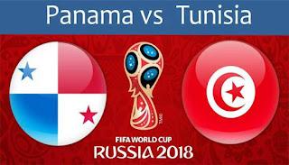 أوفسايد 360 يلا شوت مباراة تونس وبنما بث مباشر اليوم الخميس 28-6-2018 كأس العالم روسيا 2018
