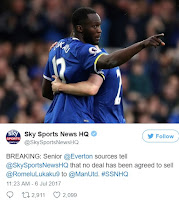 https://tobilobablog.blogspot.com/2017/07/breaking-information-man-united-agree-outstading-price-to-signal-everton-striker-romelu-lukaku.html
