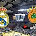Ρεάλ Μαδρίτης – Παναθηναϊκός Live Streaming