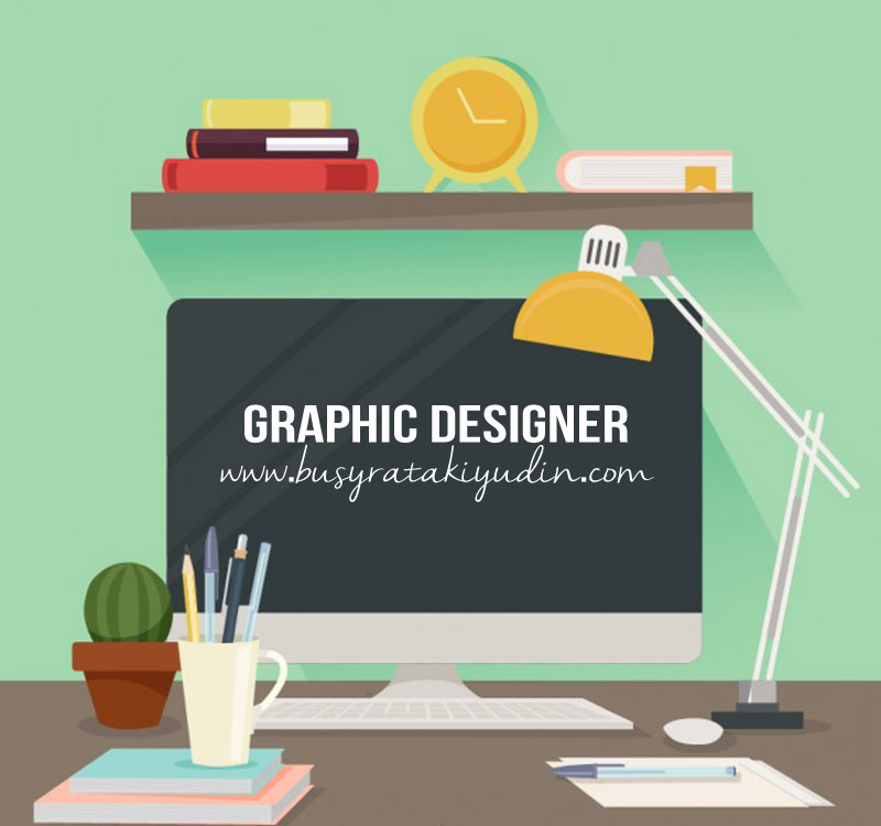 design, blog, graphic designer, bisnes,