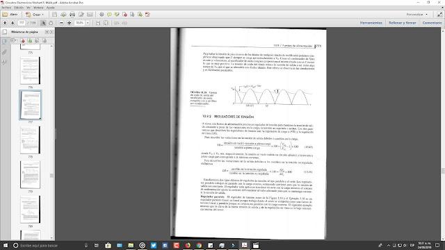 malik pdf