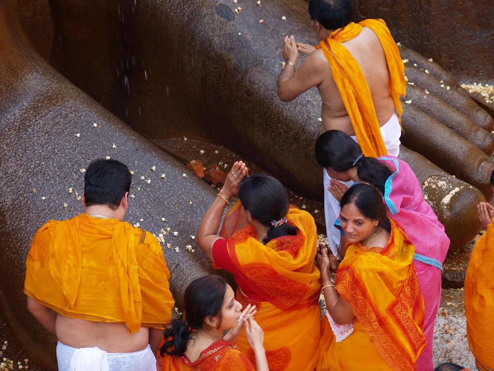 Jainalaisuus Symboli
