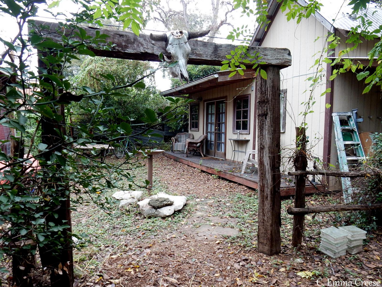 Texas and Louisiana Best Roadtrip Ever Adventures of a London Kiwi