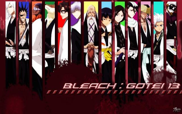 bleach-gotei13-wallpaper-ichigo-manypict.blogspot.com