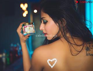 Kashish Chopra Stunning Plus Size Instagram Model Bikini Pics July 2018 ~ .xyz Exclusive Celebrity Pics 61